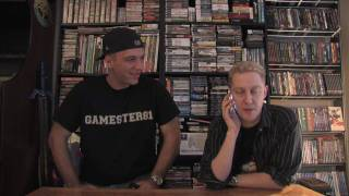 GAMESTER DAY (HD)