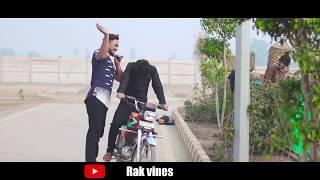 New Funny Video Whatsapp Funny Videos