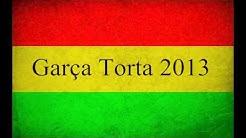 Melo de Garça Torta 2013 - Naptali - Take a Look