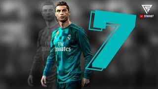 Download Video 7 Gol Terakhir Cristiano Ronaldo Untuk Real Madrid MP3 3GP MP4