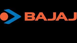 Ruchi Unboxes – Bajaj 2310 ETC (23 Litre)Microwave Oven Review & Specification