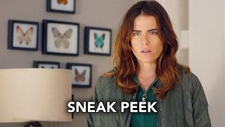 "How to Get Away with Murder 3x13 Sneak Peek #2 ""It's War"" (HD) Season 3 Episode 13 Sneak Peek #2"