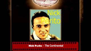Nick Perito – The Continental