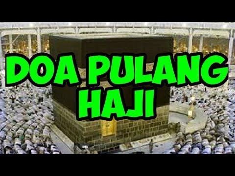 Doa Sapu Jagat Arab Latin dan Terjemah serta Dalil Hadits dan Al Quran Kita dianjurkan untuk banyak .