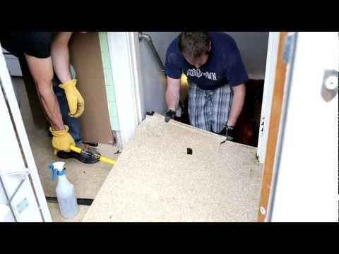 asbestos-kitchen-floor-removal-demo_2