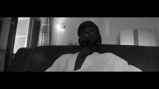 Mollah Morgun Rubrique Freestyle 5 Fun Da Mental Prod by Ghost Production