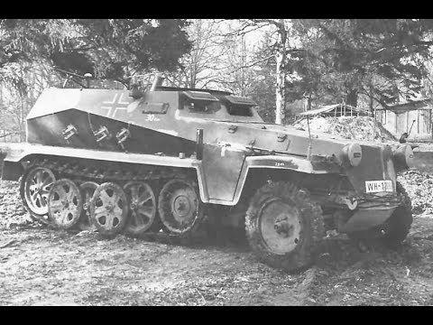 [MNF][CoH2][1v1] Propagandacast #321 [OH]Dyson vs [SU]ThieouThouNam