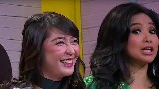 RUMPI - Seru Seruan with Melody & Ve JKT48 Part 2/2