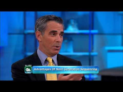 Debating Embryonic Genetic Testing -- The Doctors