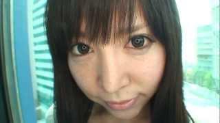 美咲恋 in カラオケ♪ 種田ちえり 検索動画 10