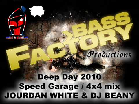 deep day 2010 speed garage 4x4 mix jourdan white dj beany youtube. Black Bedroom Furniture Sets. Home Design Ideas
