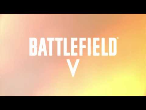 Battlefield™ V: Off-hand   Trophy Guide