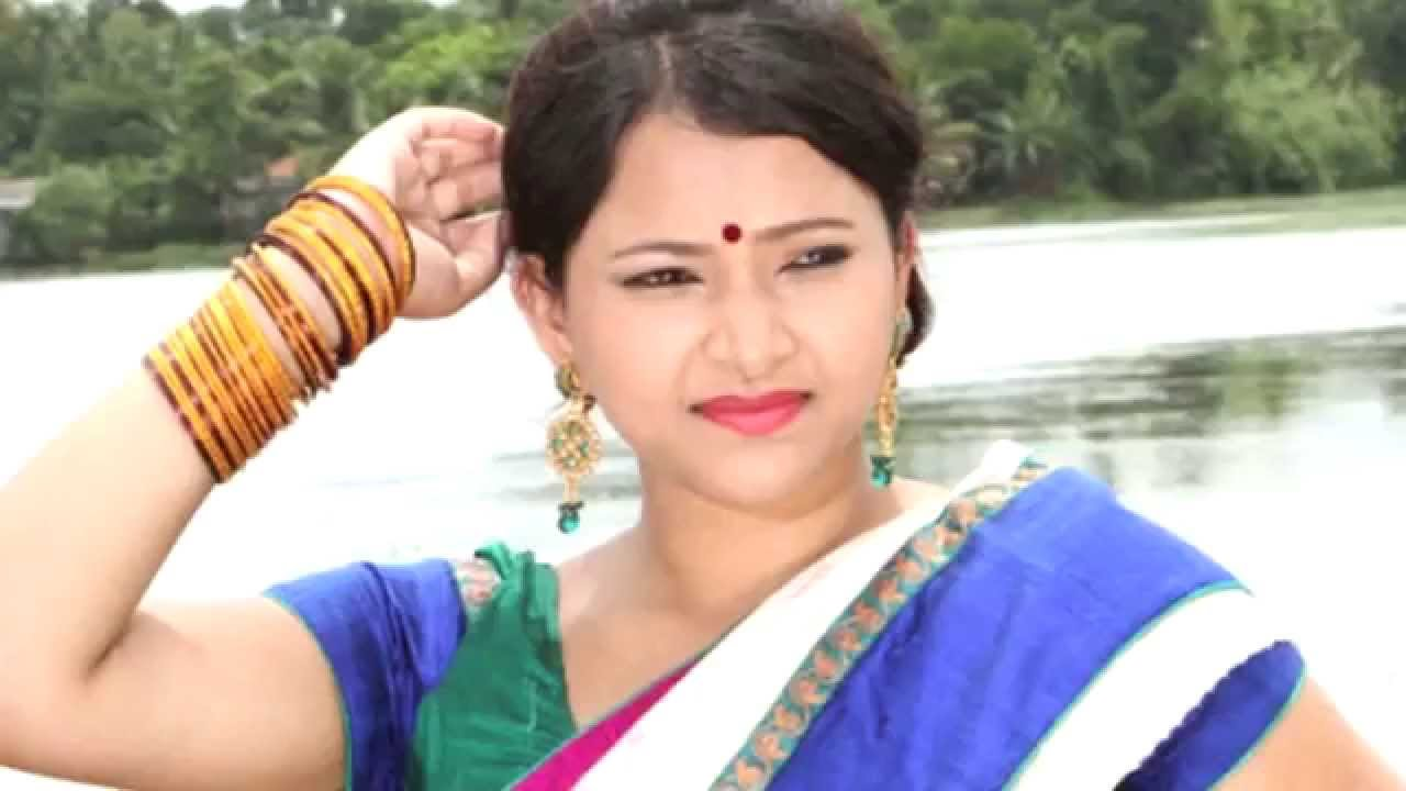 Swetha Basu Reveals The Sex Scam Of Telugu Cinema