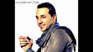 Download حسين الديك - ليش حبيتك MP3 song and Music Video