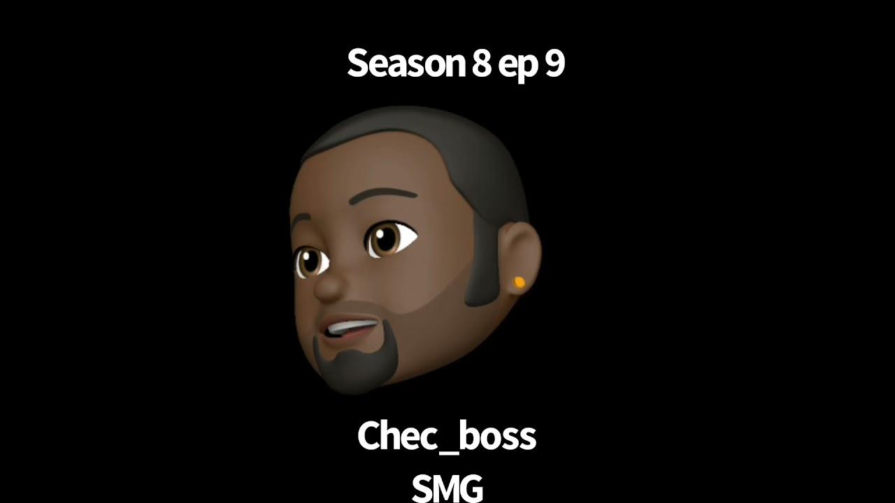 Download Season 8 ep 9