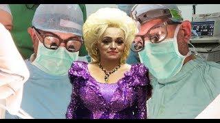 Неутешительный диагноз рак груди и серьезная операция: врачи с трудом спасли Надежду Кадышеву от инф