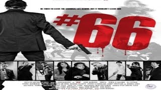 #66 Trailer Movie   Indie Film (2016)   Asun Mawardi, Donita, Ricardo Silenzie