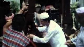 Darmiyaan-1997.avi