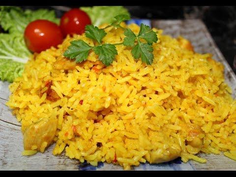 Штрудель с курицей и овощами кулинарный рецепт