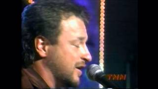 Mark Chesnutt - I Don