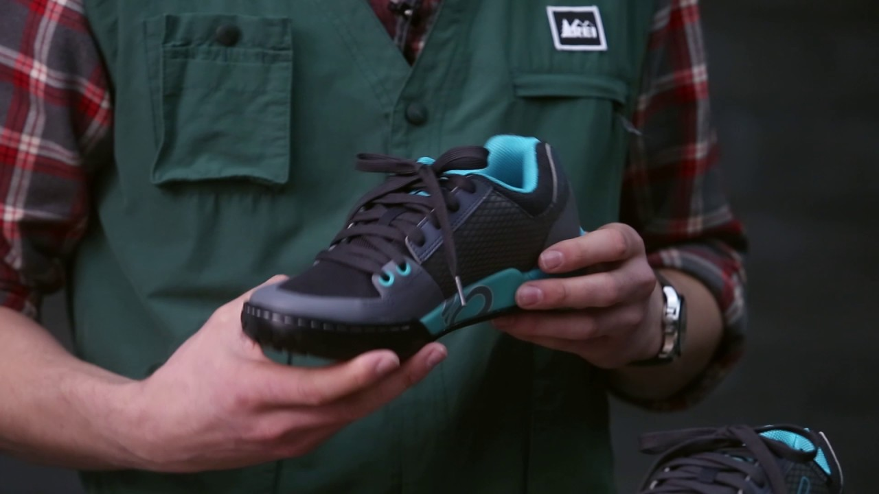 Class up your act with the five ten dirtbag lace the outdoor gear - Class Up Your Act With The Five Ten Dirtbag Lace The Outdoor Gear 22