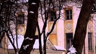 александр Беляев  Рождённый летать