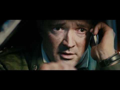 Random Movie Pick - Avgust.Vosmogo.2012.HDRip.trailer.mp4 YouTube Trailer