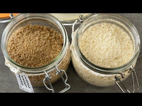 how-to-make-panko-bread-crumbs