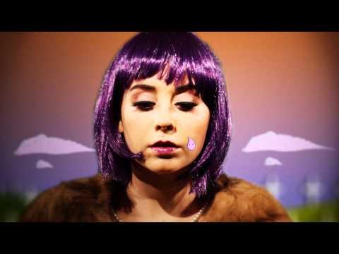 Cheek & Bruise (Official Music Video)