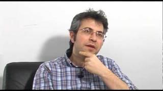 Mount & Blade: Warband Interview With Armagan Yavuz