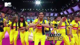 BCL Promo - Killer MTV Box Cricket League