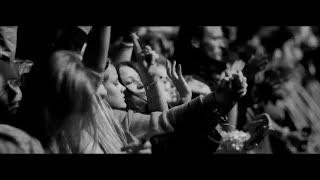Frittenbude - Erlös dich von dem Schrott (Dockville Edit)