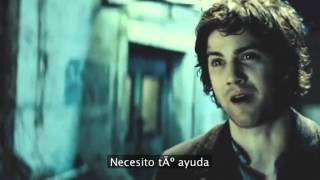 Trailer Upside Down (2012) subtitulado