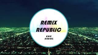 Eiffel 65 - Blue [K Theory remix]