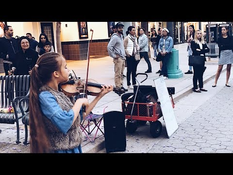 bts-(방탄소년단)---'boy-with-luv'-feat-halsey---violin-cover