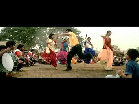 Vilayaadu Vilayaadu Song from Kireedam Ayngaran HD Quality from YouTube · Duration:  3 minutes 42 seconds