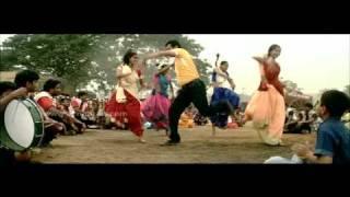 Vilayaadu Vilayaadu Song from Kireedam Ayngaran HD Quality