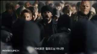 Snowpiercer - Snowpiercer Arka Przyszłości - 2013 - trailer