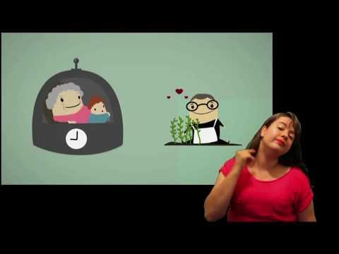 """""""La Ciencia En-seña"""" proyecto de Computadores Para Educar, transforma vidas. C22 N4 #ViveDigitalTV"""