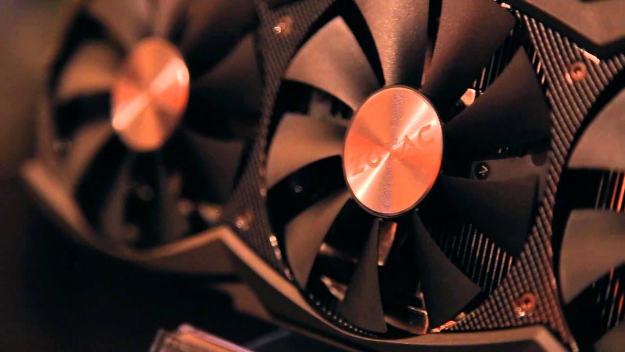 NVIDIA GeForce Community V14