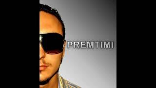 Premtimi - Me the (Summer 11)