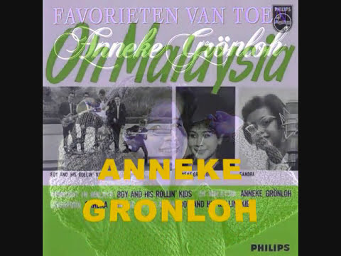 60s-70s Singapore-Malaysia pop group