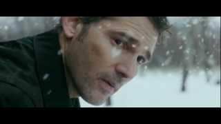 "Черный дрозд (Deadfall): (Русский трейлер) ""2012"" HD"