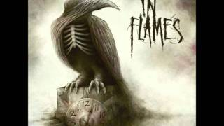 "In flames - Darker times - Sounds of a playground fading ""Full song"""