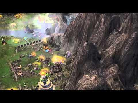 RPG Area - играть онлайн