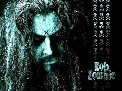 Rob Zombie Demon Speeding  1 hour edition