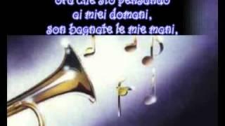Arpioni - Canzone + testo.wmv
