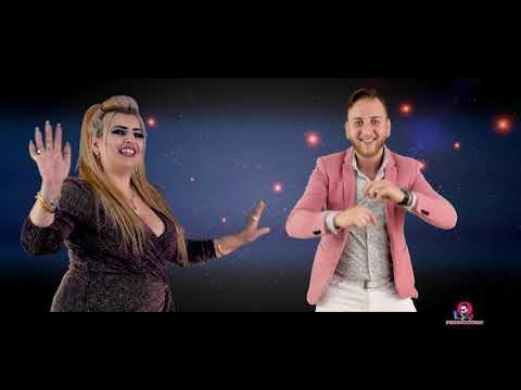 Deniz Manyali ft. JULI Fullmax - Yasha bana bey 2 - MEGA HIT 2019