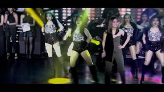 kyla one night only at club seven dubai opening medley