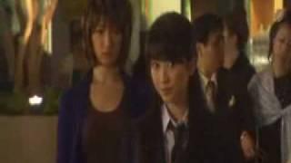 Detective Conan's Movie Part 5/12 [Eng Subs]